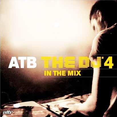 Atb Viagra Original Bm Project Mix