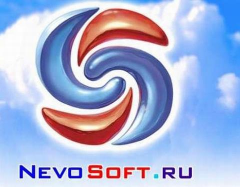 Скачать бесплатно Лекарство для всех игр от NevoSoft и Alawar. 17